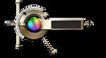 Steampunk Colour Picker Widget ver 1.0.1