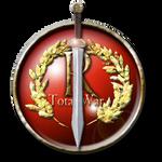 Rome Total War Icon