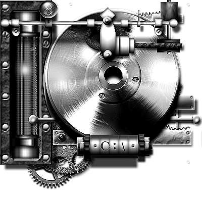 hard disk drive and uncle 27th 20082018 like physical disk drives, virtual hard disks can become fragmented defragmenting disks rearranges files, programs,.
