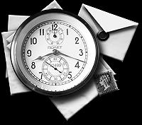 Steampunk Synchroniser GreyScale Icon by yereverluvinuncleber