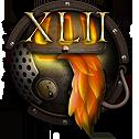 Steampunk Firefox Ver. XLII (42) Icon by yereverluvinuncleber