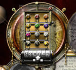 Steampunk Resistor Calculator Widget RC 1.0
