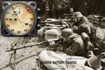Panzer Battery Gauge Yahoo Widget
