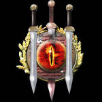 Quake III Icon by yereverluvinuncleber