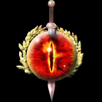 Quake I Icon
