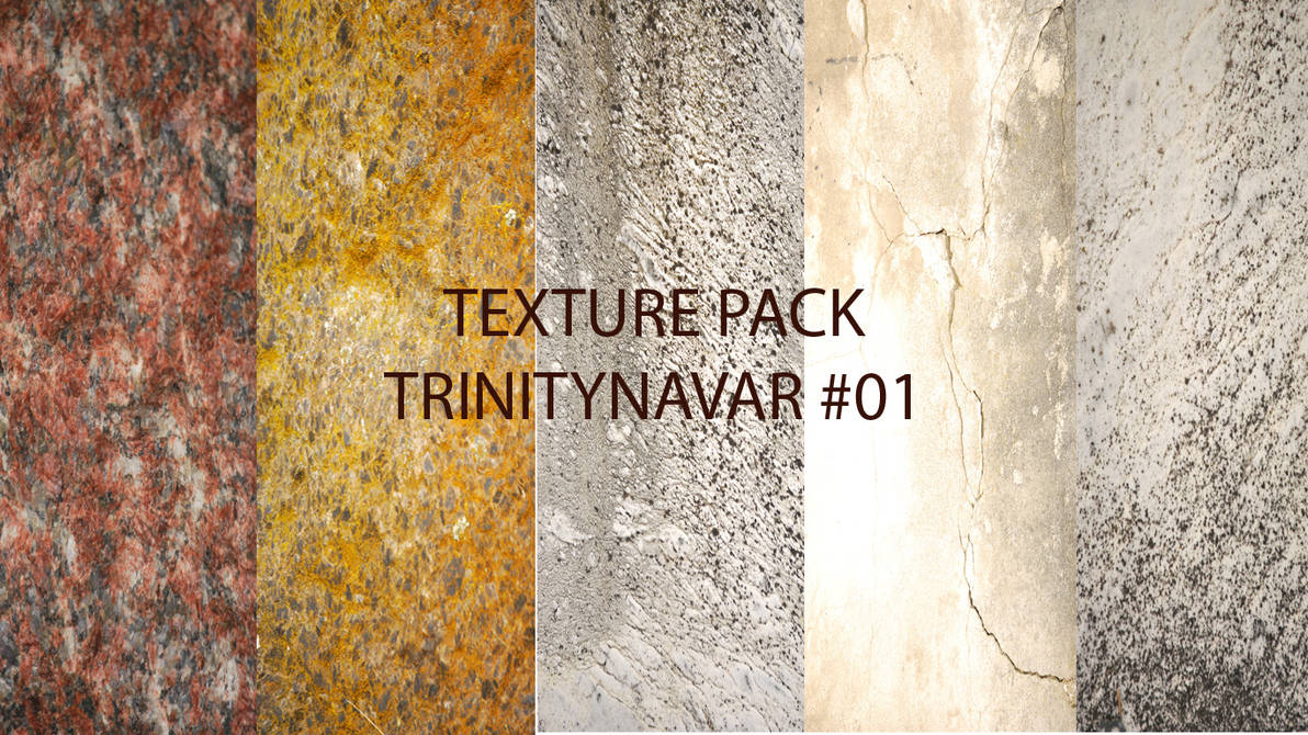 Trinitynavar 01 textures