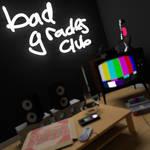 badgradesclub