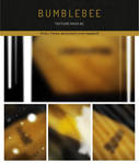 Bumblebee - Texture Pack #2 by spades3