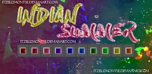 ~#IndianSummer{Styles}