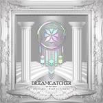 ~Poison Love - Dreamcatcher (Music)