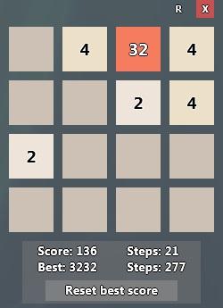 2048 1 by balazslaci