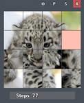 15 Puzzle 2