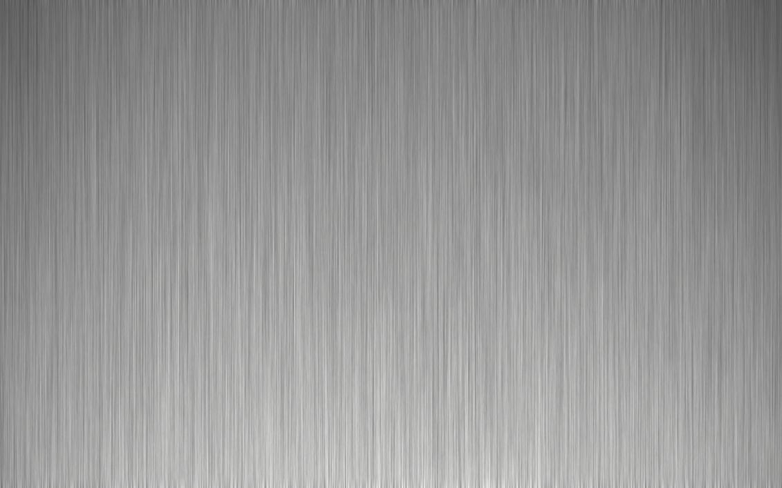 Http Javiglez Deviantart Com Art Metal Backgrounds 100619074