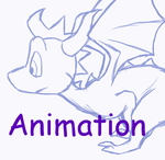 See Spyro Run!
