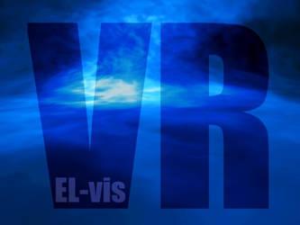 EL-vis VR by el-vis