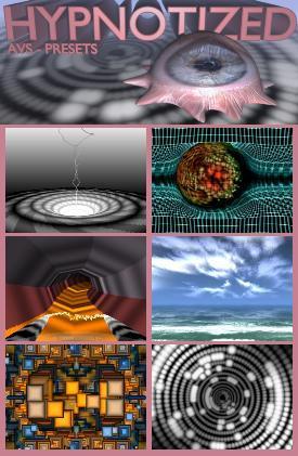 EL-vis HypnotizeD