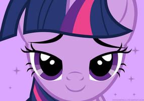 Twilight Love Face by FlufflePuff622
