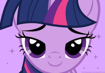 Twilight Love Face by FlufflePuff622