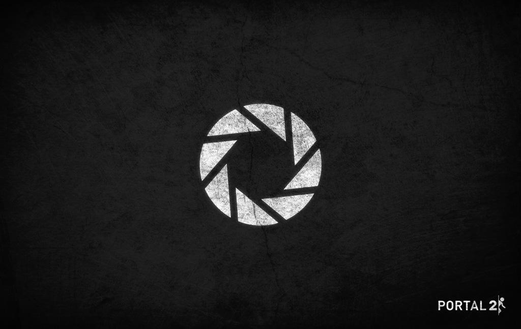 Portal 2 Wallpaper By SirPatrick1st