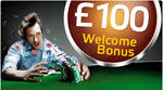 Poker 570x316 banner
