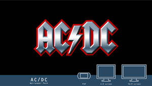 ACDC Wallpaper Pack 2