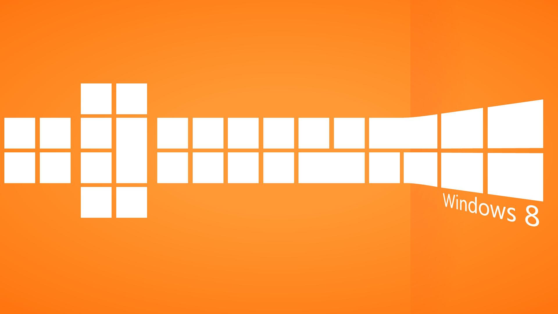 Windows 8 Wallpaper by PureSlurpee