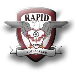 Rapid pentru k700 by strainu