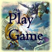 Golden Sun RPG by Kuchiyose-Rashomon