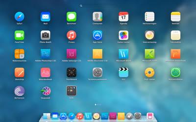 nieksanderman-iOS7icons