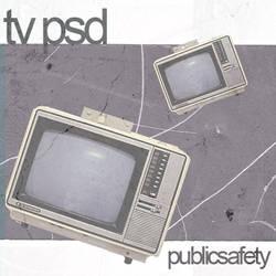 tv psd