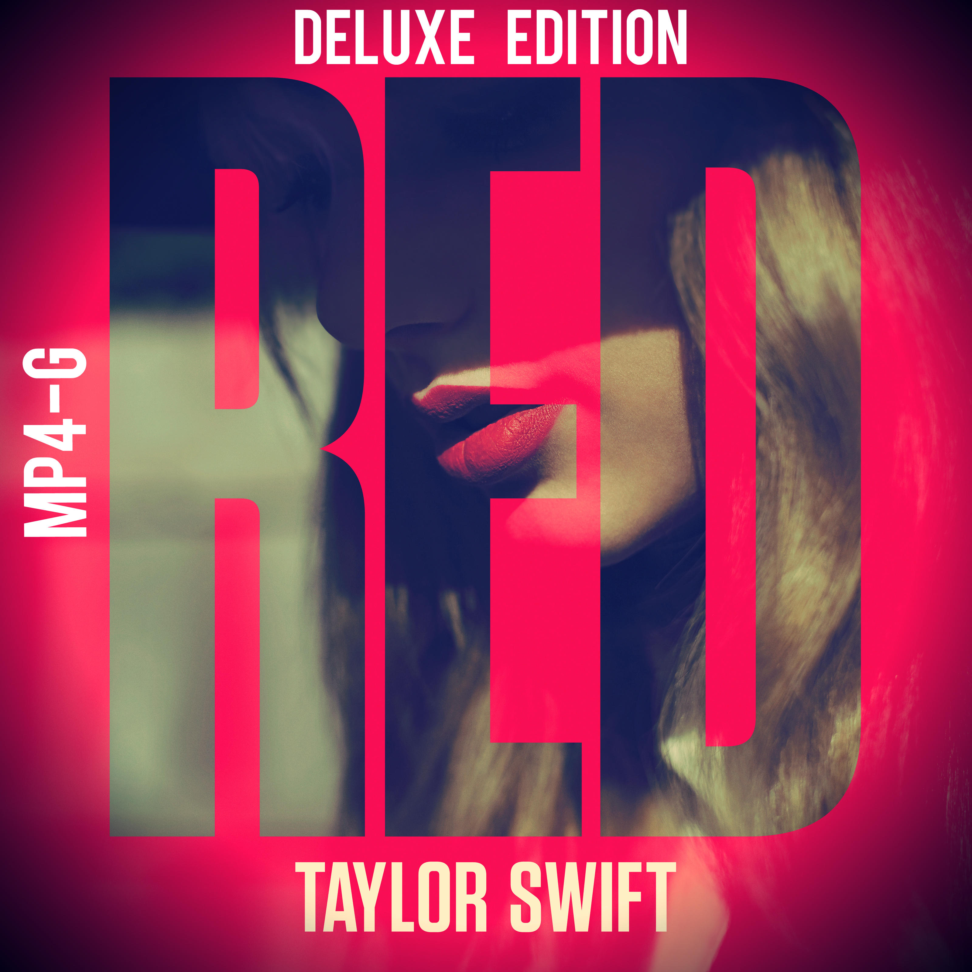 red album by taylor swift chords Nothing's gonna stop us now chords, tabs, tablatures, lyrics artists:  red  chords- taylor swift song: red singer: taylor swift album: red release date: .