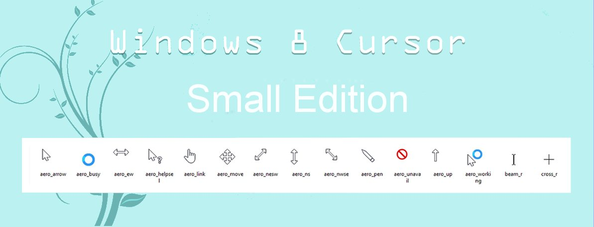 Windows 10 tiny mouse pointer | Peatix