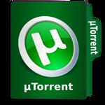 Torrent 2020 folder icons