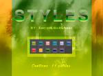 Styles Basicos 2