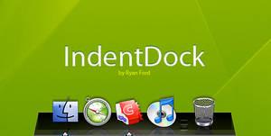 IndentDock