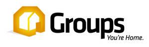 Groups Logo_Resource File