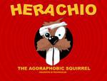 Herachio Cartoon
