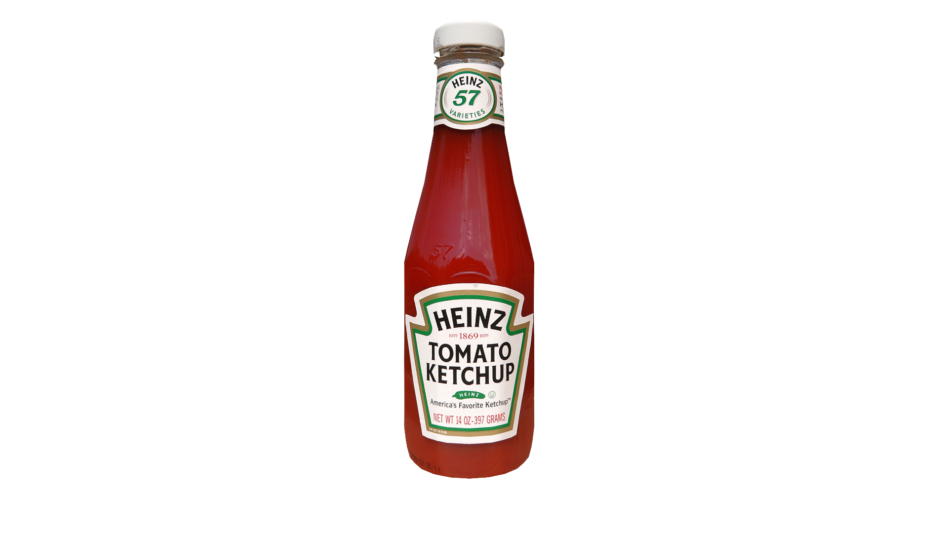 Ketchup by ketokeas on DeviantArt