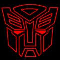 Transformers Player