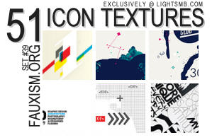 FAUXISM.org - iTexture 039 by fauxism-org