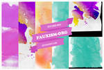 Fauxism-org-texture003