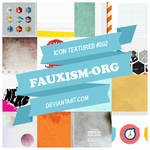 Fauxism-org-icontexture002