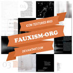 Fauxism-org-icontexture003