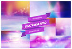 Fauxism-org-texture005