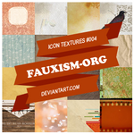 Fauxism-org-icontexture004