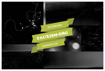Fauxism-org-texture006