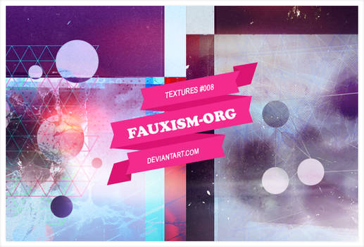 Fauxism-org-texture008
