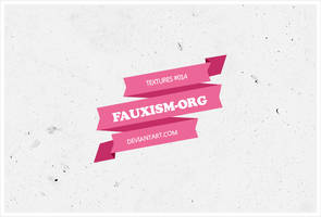 Fauxism-org-texture014 by fauxism-org