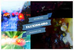 Fauxism-org-texture015