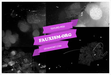 Fauxism-org-texture016